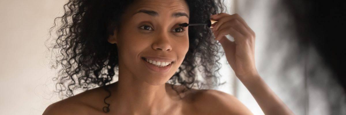5 prodotti per infoltire le ciglia che devi avere nel tuo centro estetico