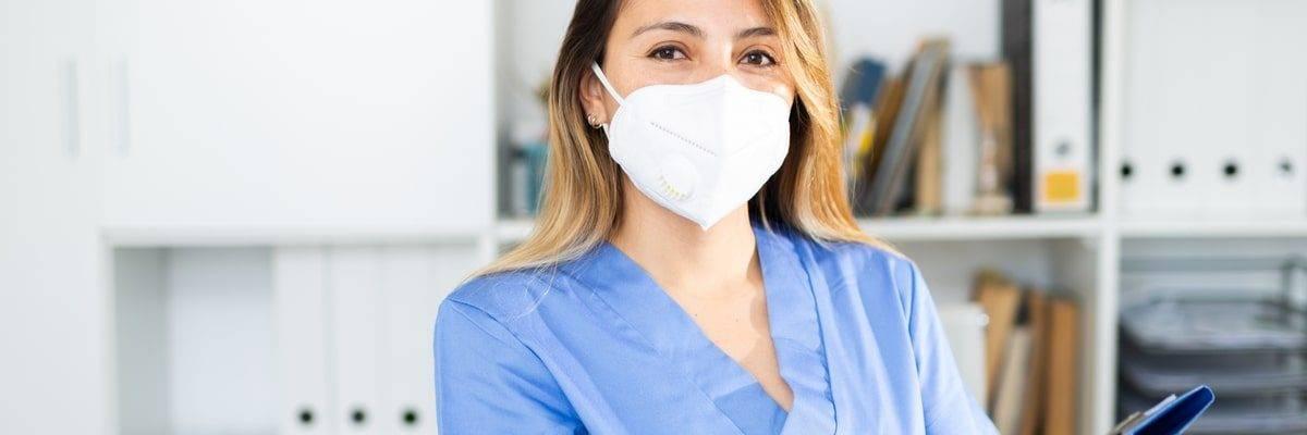 Come diventare assistente del medico estetico