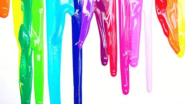 Migliori pigmenti per microblading e le loro caratteristiche