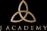 J Academy