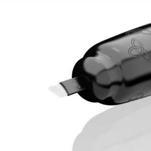 penna eccentric bianco 300x300