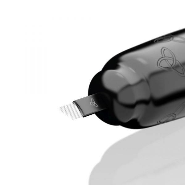 Penna-eccentric---bianco