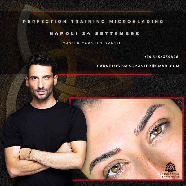 perfection training napoli 600x600