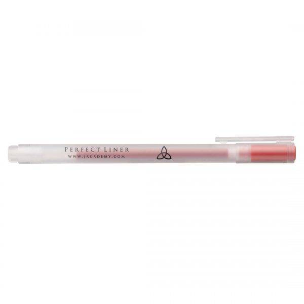 perfect-liner-red