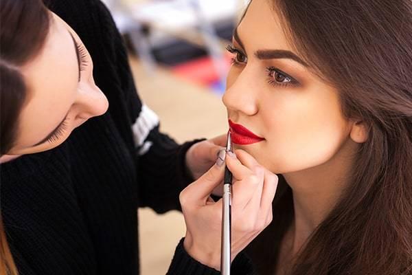 corso makeup artist 01