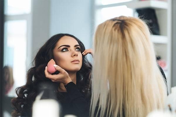 corso makeup artist 02