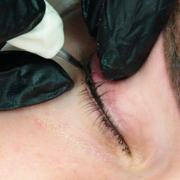 eyeliner 600x600