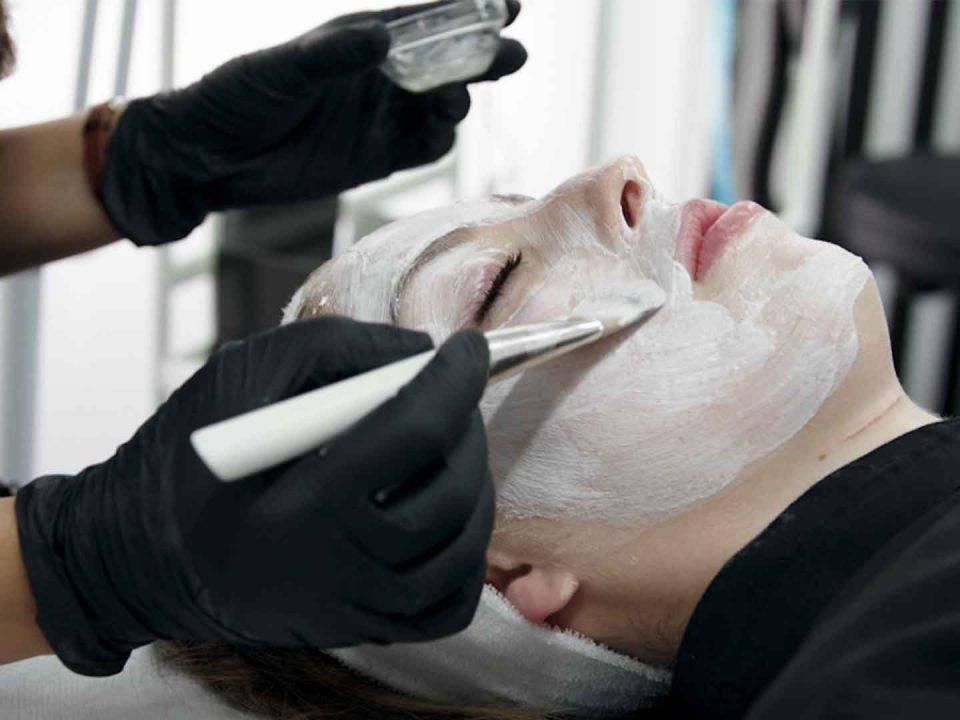 skin care 960x720