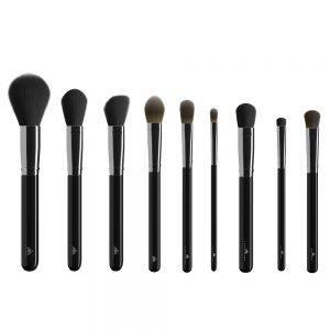 set-pennelli-makeup