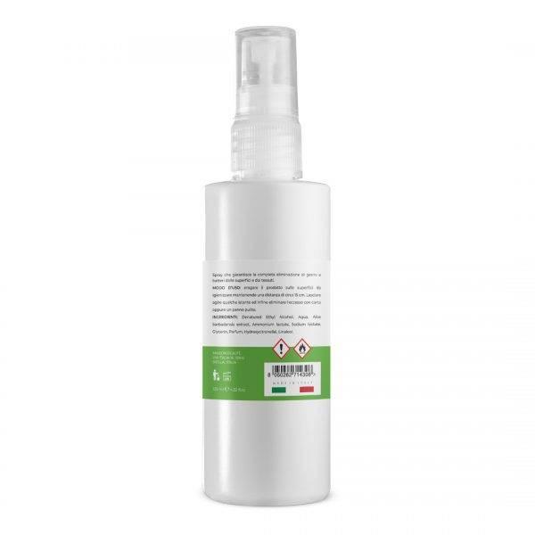 spray-igienizzante