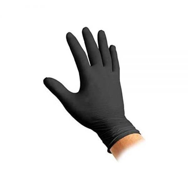 guanti-nitrile