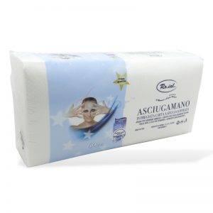 asciugamani-monouso-carta-a-secco-roial-_4404070__1asciugamani-monouso-carta-a-secco-roial