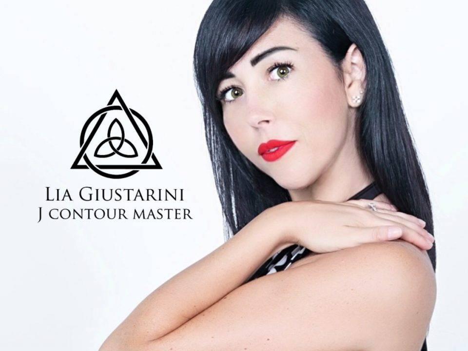 Lia Giustarini Master