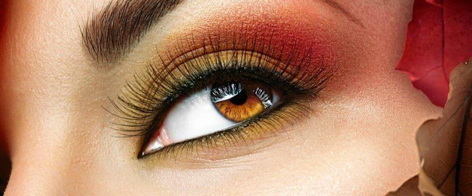 make up autunno 960x400