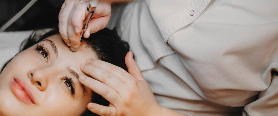 micro ago trattamento viso
