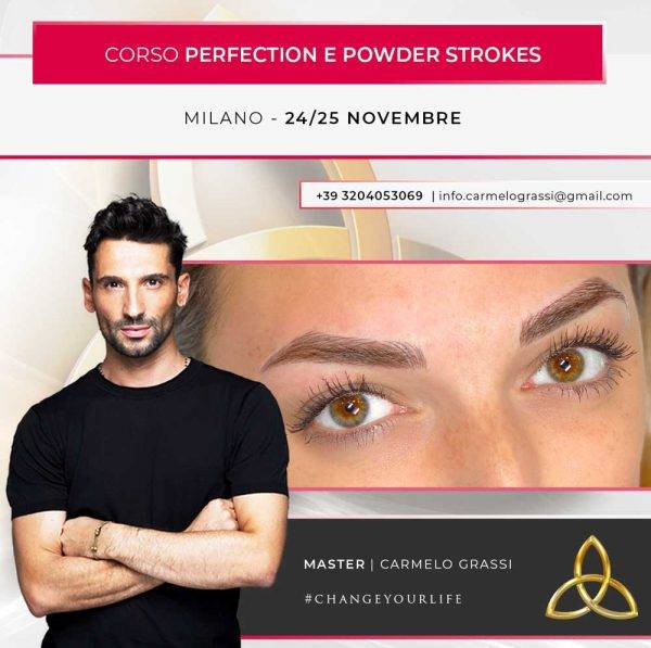 milano-perfection-milano