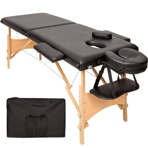 lettino-massaggio