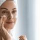 beauty routine facciale 80x80