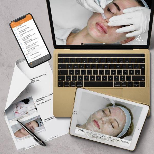 corso-online-skincare