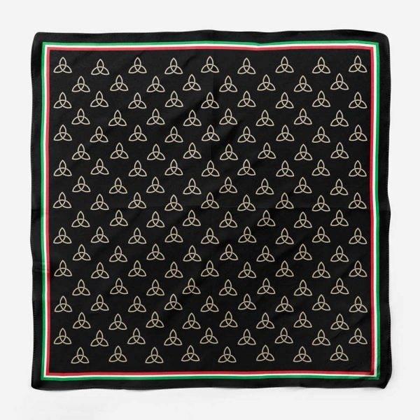 foulard-4-web