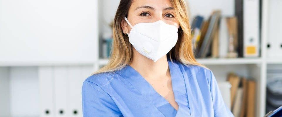 assistente medico estetico jacademy 2 960x400