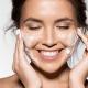 microblading e skin care 80x80