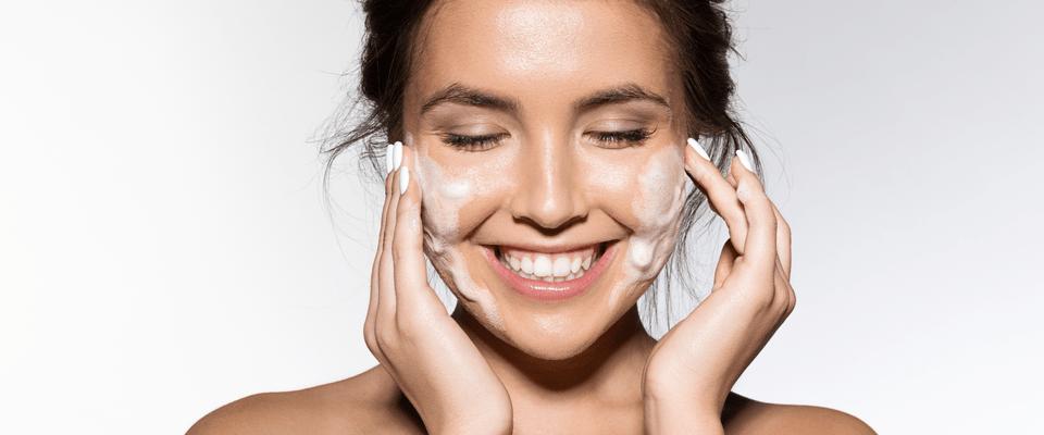 microblading e skin care 960x400