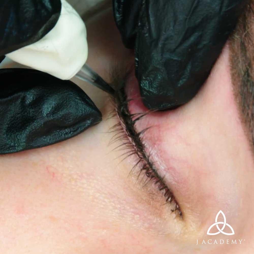 eyeliner-jacademy