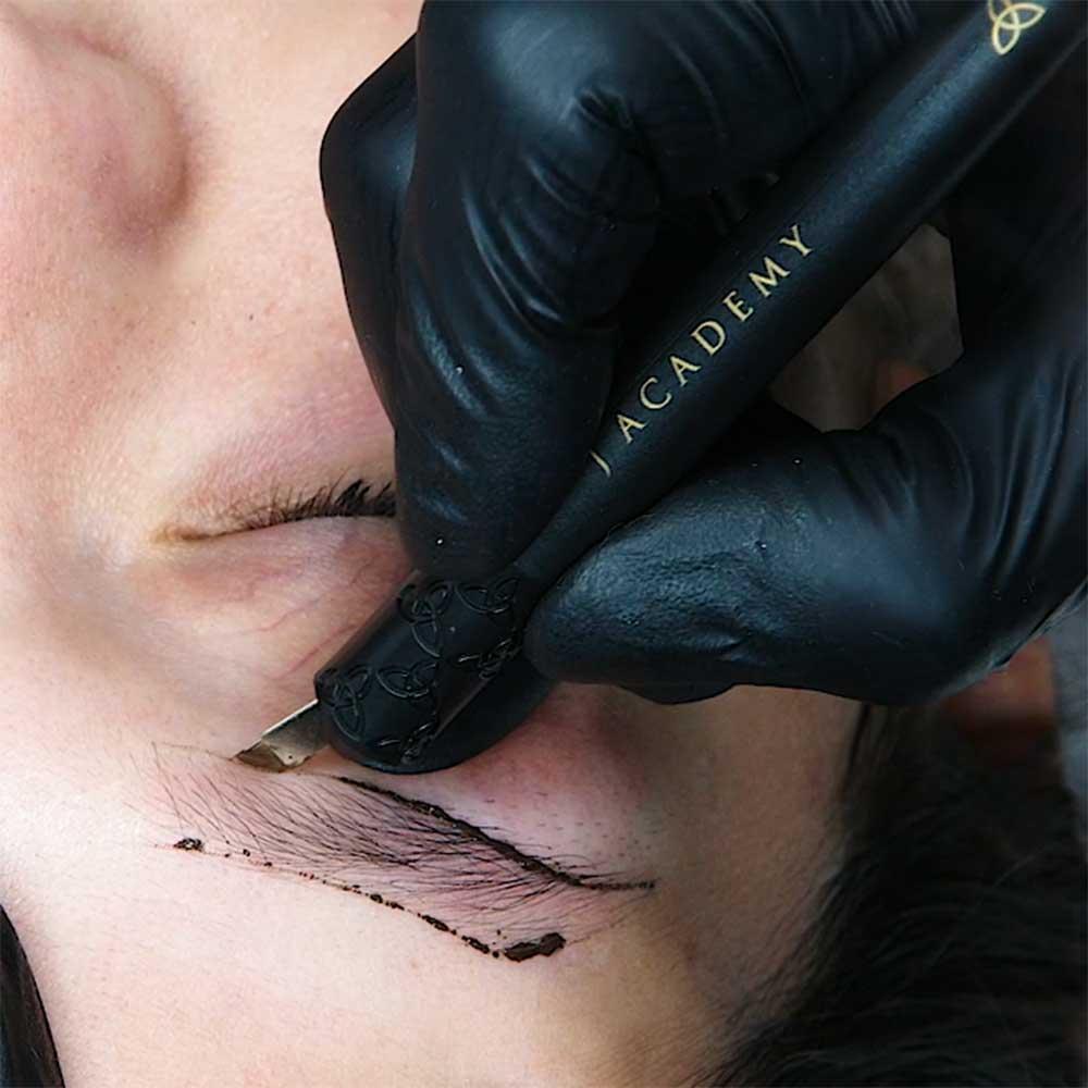 eyeliner-ombre-web
