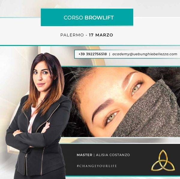 browlift-palermo