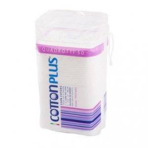 dischetti-cotton-pad