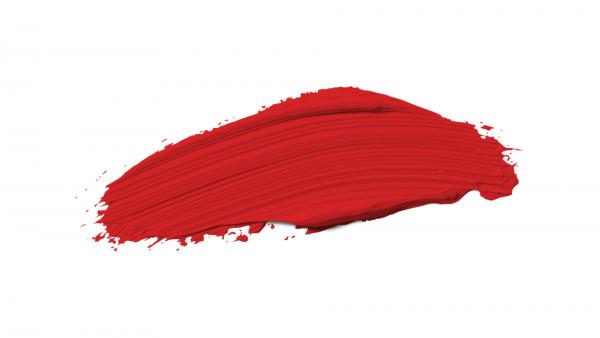 INTENSE RED copia