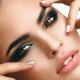 2021 jacademy makeup